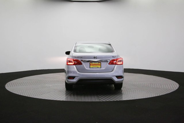 2018 Nissan Sentra for sale 124700 31
