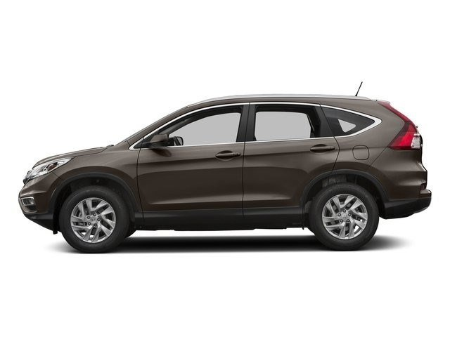 New 2016 Honda CR-V in West New York , NJ