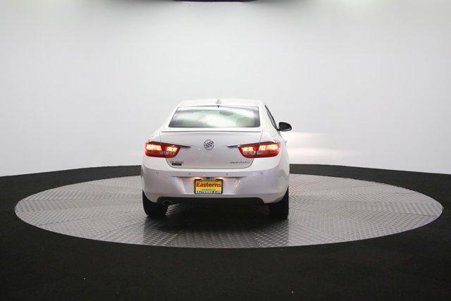 2016 Buick Verano for sale 119877 45