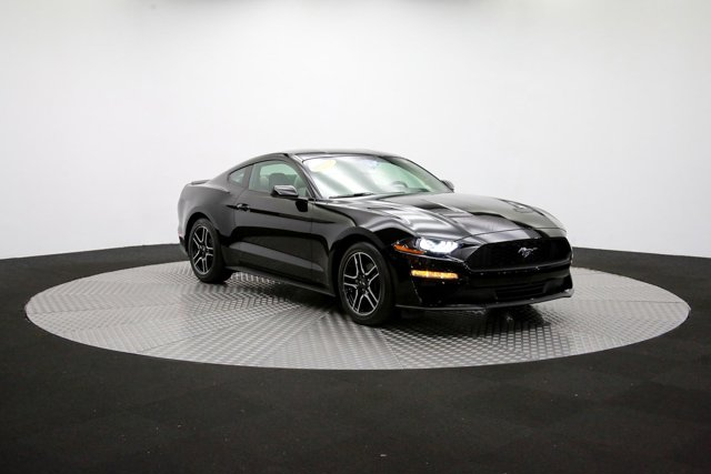 2019 Ford Mustang for sale 122823 43