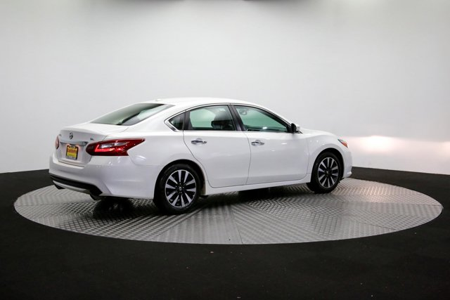 2018 Nissan Altima for sale 122990A 36
