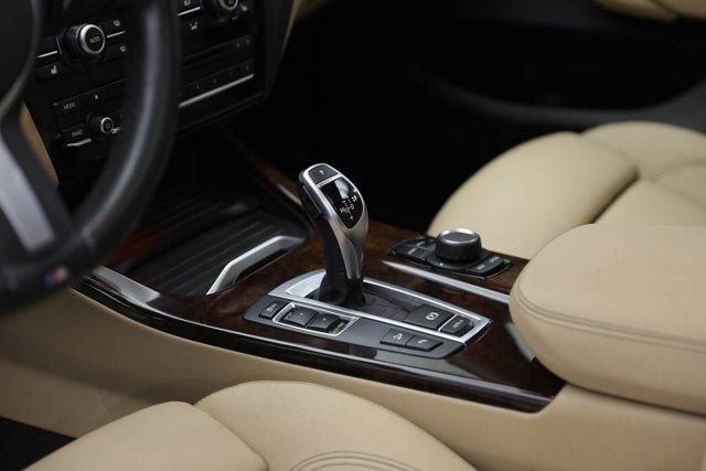 2017 BMW X3 for sale 125505 11