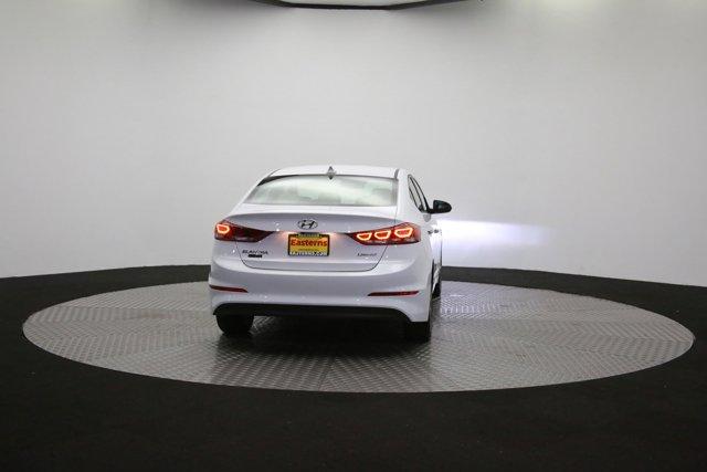 2017 Hyundai Elantra for sale 124258 33
