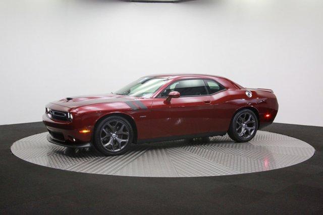 2019 Dodge Challenger for sale 121374 52