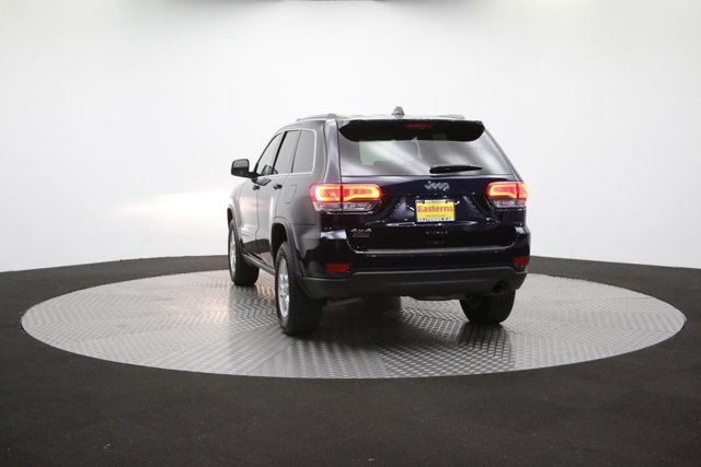 2015 Jeep Grand Cherokee for sale 123493 60
