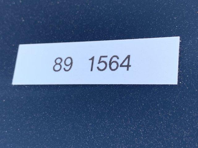 New 2019 Toyota Highlander SE V6 FWD