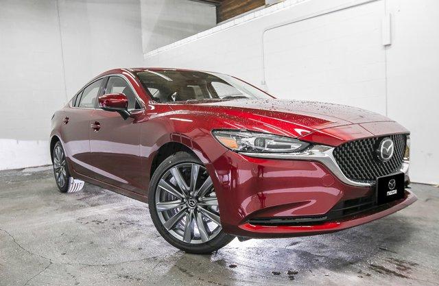New-2020-Mazda-Mazda6-Touring-Auto