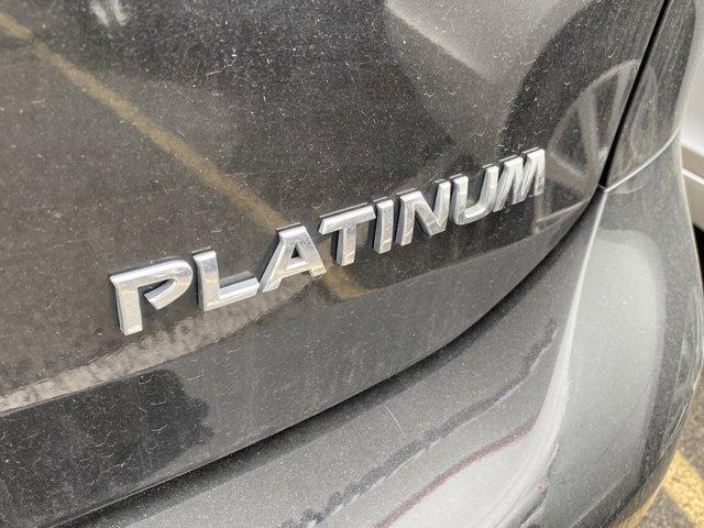 Used 2016 Nissan Quest in Gallatin, TN