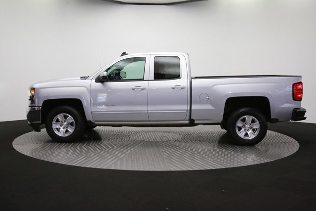 2019 Chevrolet Silverado 1500 LD for sale 122229 54