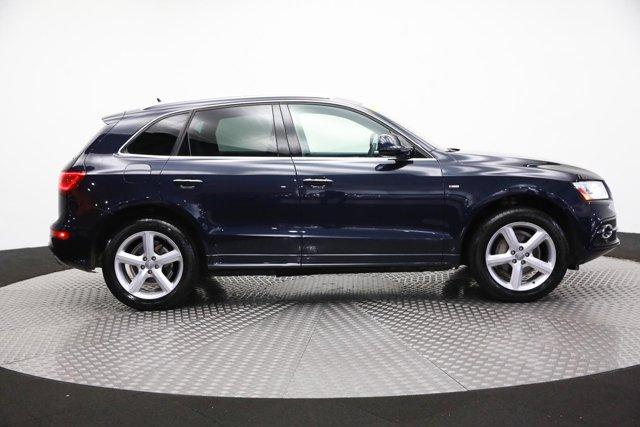 2017 Audi Q5 for sale 123389 3