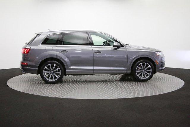 2017 Audi Q7 for sale 121808 80