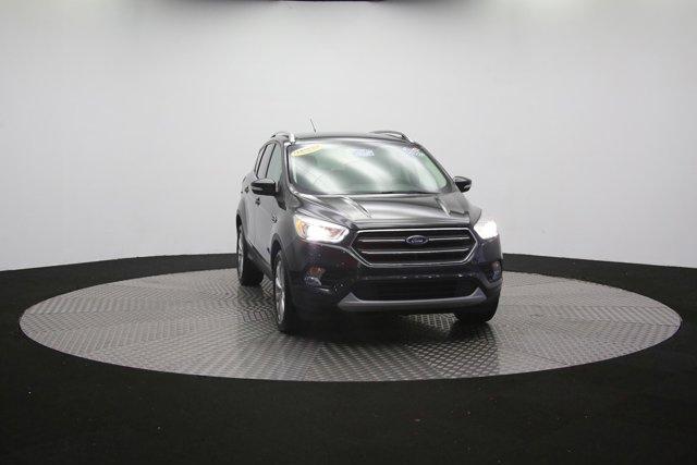 2017 Ford Escape for sale 120247 59