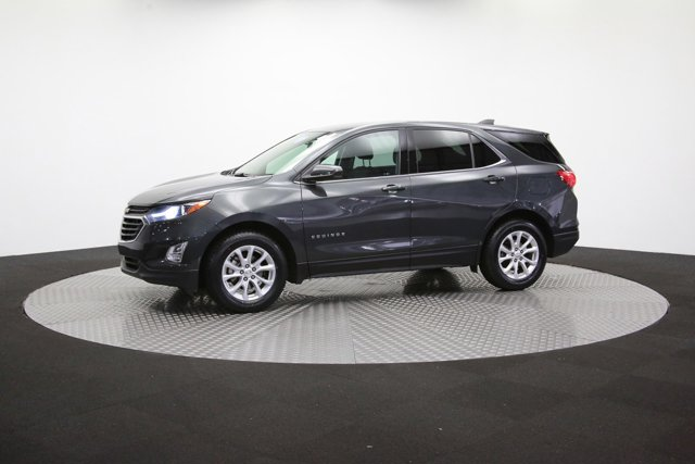 2018 Chevrolet Equinox for sale 122232 51