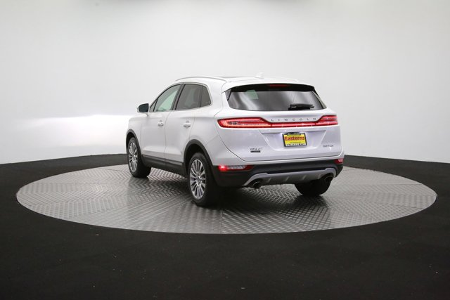 2017 Lincoln MKC for sale 122825 60