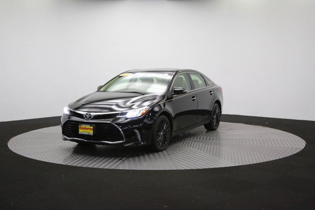2016 Toyota Avalon for sale 124077 50