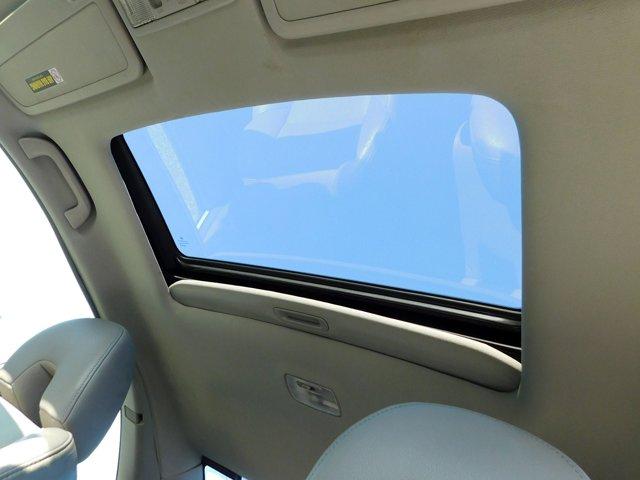 Used 2010 Honda Civic Cpe 2dr Auto EX-L