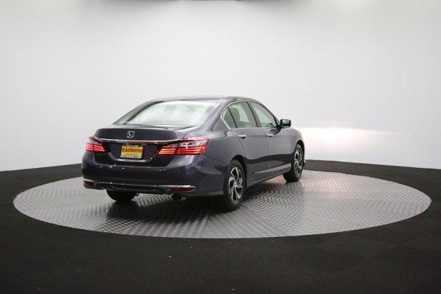 2017 Honda Accord for sale 124542 36