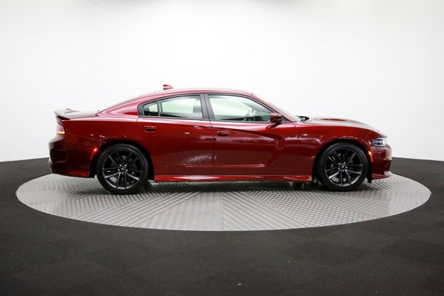 2019 Dodge Charger for sale 122650 40