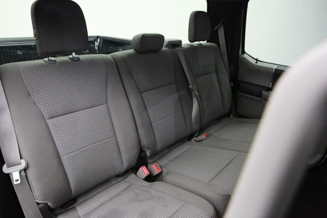 2018 Ford F-150 for sale 119639 32