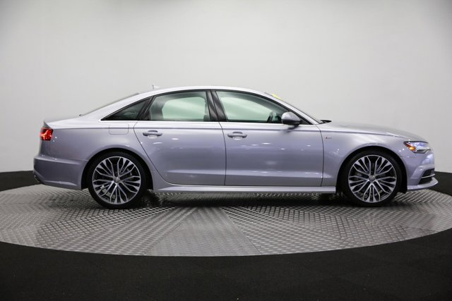 2016 Audi A6 for sale 122898A 3