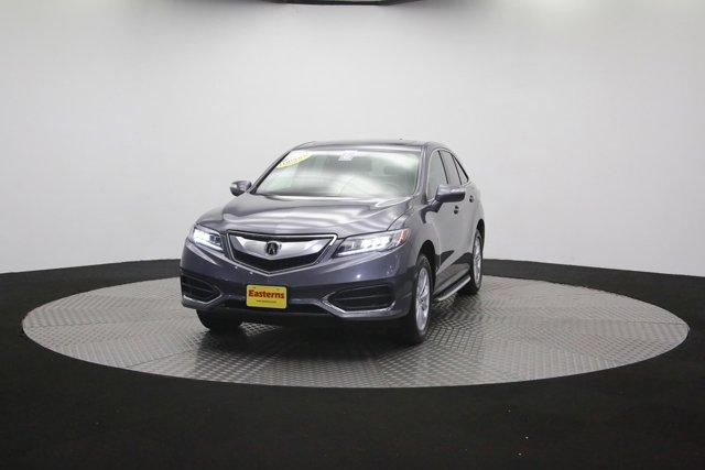 2017 Acura RDX for sale 121511 49