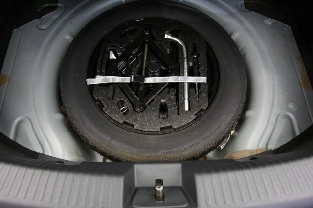 2013 Volkswagen Beetle for sale 121126 19