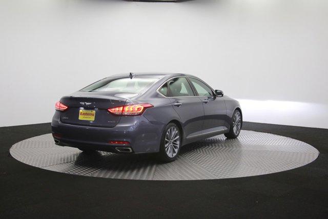 2016 Hyundai Genesis for sale 120641 35