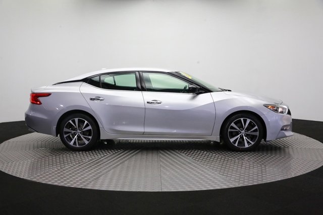2016 Nissan Maxima for sale 120997 3