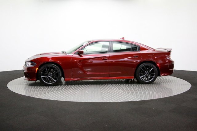 2019 Dodge Charger for sale 122650 55