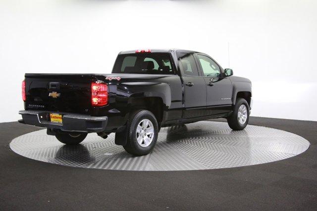 2016 Chevrolet Silverado 1500 for sale 123448 35