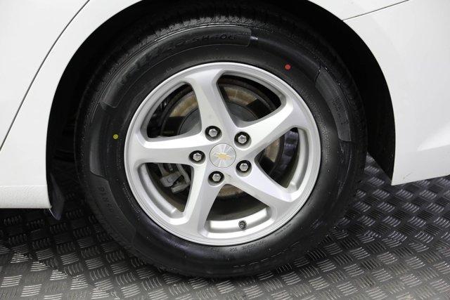 2016 Chevrolet Malibu for sale 124680 7