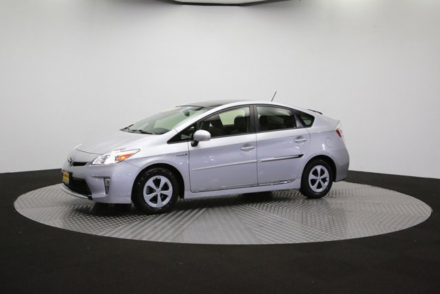 2015 Toyota Prius for sale 123813 51