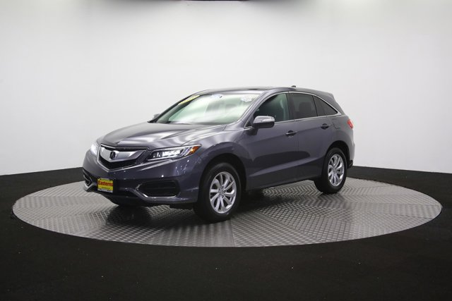 2017 Acura RDX for sale 120314 66