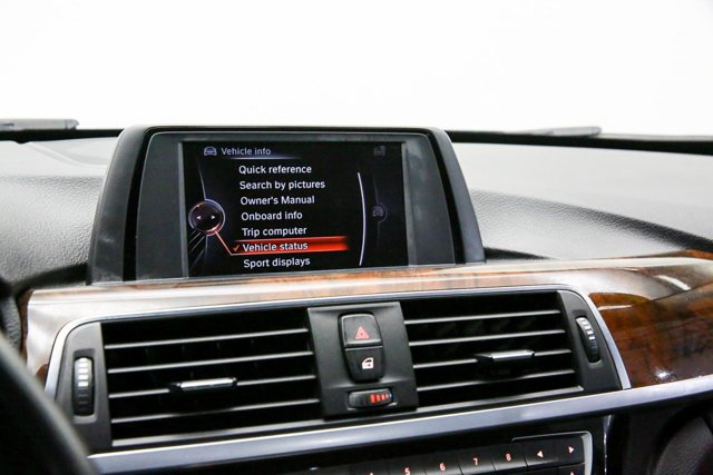 2016 BMW 3 Series for sale 121770 16
