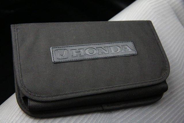 2017 Honda Accord for sale 124542 18
