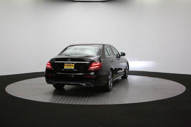 2017 Mercedes-Benz E-Class for sale 123980 35