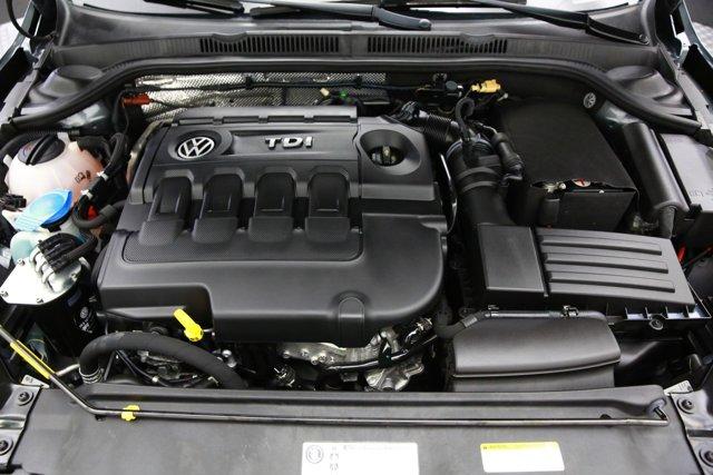 2015 Volkswagen Jetta for sale 124249 6