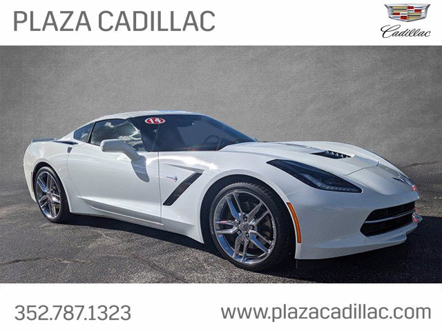 2014 Chevrolet Integra Z51 photo