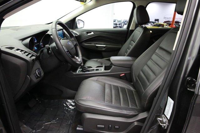2017 Ford Escape for sale 120247 13