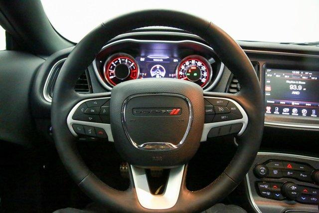 2015 Dodge Challenger for sale 121398 9