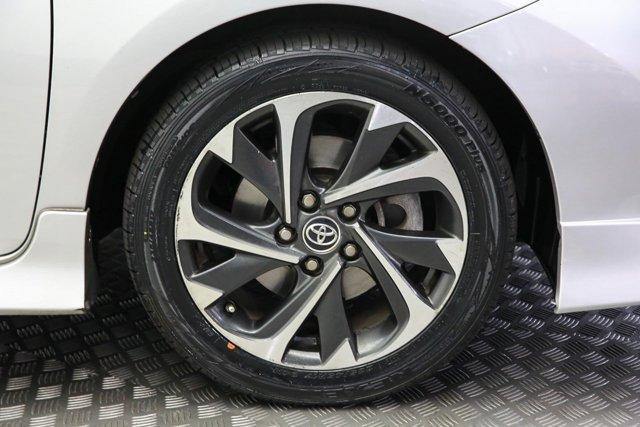 2017 Toyota Corolla iM for sale 123176 26