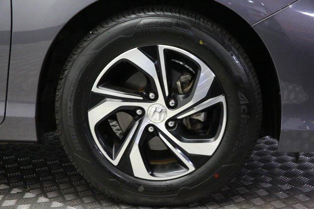 2017 Honda Accord for sale 124542 28
