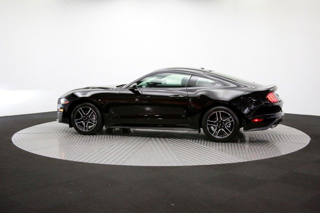 2019 Ford Mustang for sale 122823 54