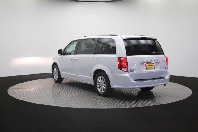 2018 Dodge Grand Caravan for sale 122175 59