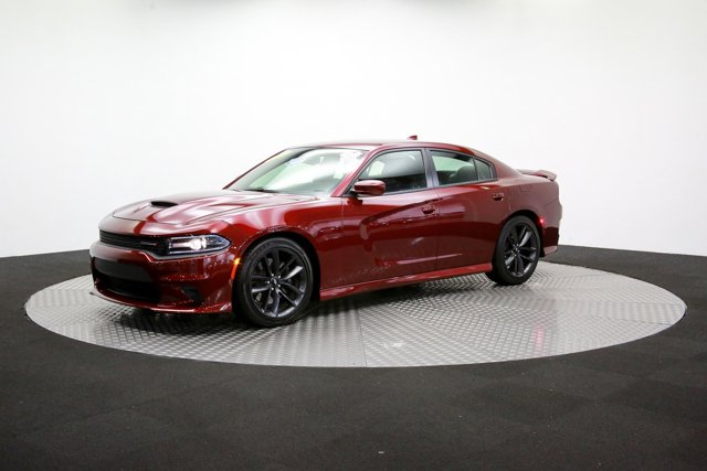 2019 Dodge Charger for sale 122650 52