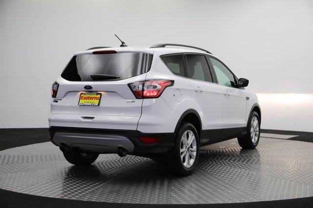 2018 Ford Escape for sale 124834 4