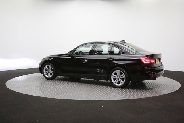 2016 BMW 3 Series for sale 123326 59
