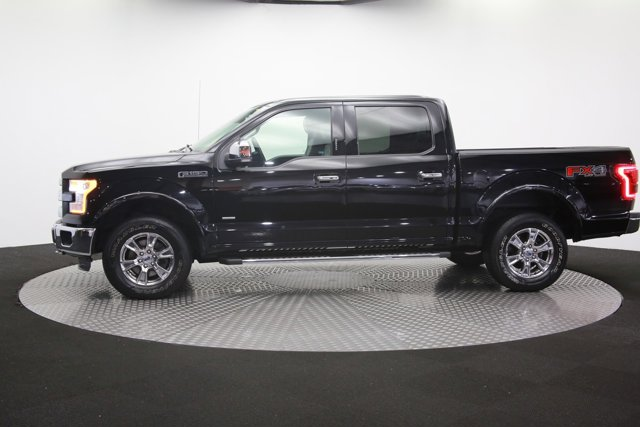 2016 Ford F-150 for sale 121145 53