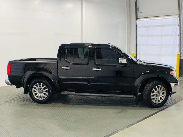 Used 2013 Nissan Frontier in Gallatin, TN
