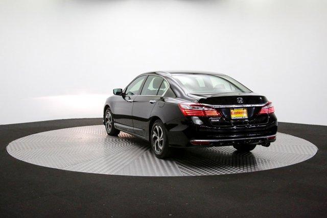 2017 Honda Accord for sale 123729 61